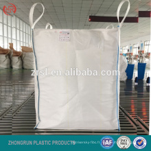 sac de fibc conducteur d'une tonne pp - grand sac antistatique