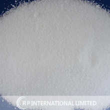 Apa itu E212 Food Additive Preservative Potassium Benzoate