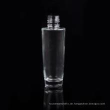 Diffusor-Flaschen-Sex-Parfüm des Duft-100ml für Mann