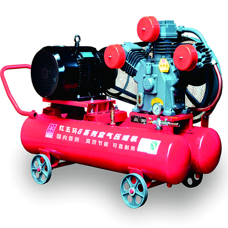 w1.8 5 electric air compressor