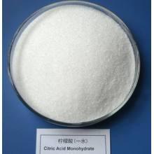 Neve gelo derretendo preço de sal industrial mar, preço de cloreto de cálcio de sal de estrada