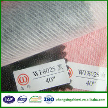 Cheap Quality-Assured Gots Certified Organic Cotton Knit Fabric