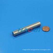 good quality rod permanent magnet separator