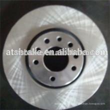 569004; 93171500 автозапчасти, тормозная система, тормозной диск, тормозной диск