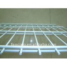 Filet de barrière de grillage de sécurité (usine)
