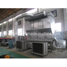 Xf Fluidized Dryer Machine