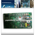 Hyundai elevator pcb, elevator pcb board, elevator control board