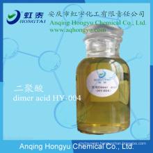 Dimer Fatty Acid