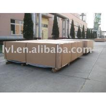 MDF Board (1830*2440*2`~6mm)