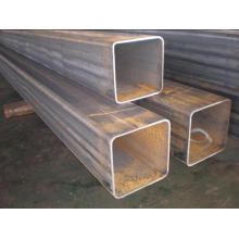 Hollow Square Steel Tube /Square Steel Pipe