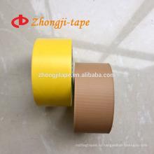 лента для упаковки газовой линии