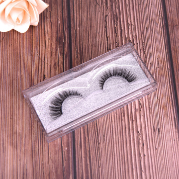 faux mink lashes ekstensi bulu mata amazon