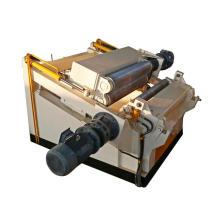 woodworking machine 4feet soft wood log debarker hard wood log debarker equipment  for 800mm wood