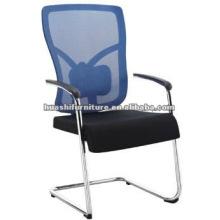 T-087C chaise visiteur moderne