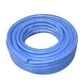 Hochwertige PVC-Schlauchschläuche Hersteller