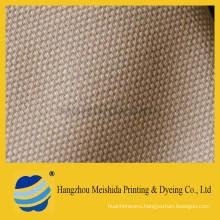 Wax Coated Cotton Canvas Fabric 6oz 8oz 10oz 12oz