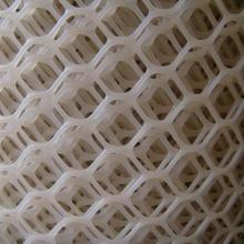 China fabricante especialista de malha de arame de plástico