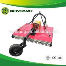 Medium Duty Topper Mower