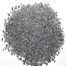 Electrically Calcined Anthracite Coal for sale from China and India