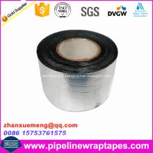 Aluminum foil waterproof tape