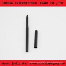 empty eye liner pencil