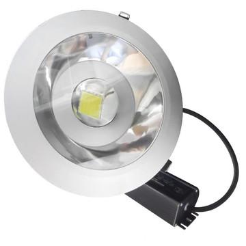50W LED Indoor Light Fittings CRI>85