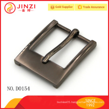 design small fashion accessories metal shoes buckle