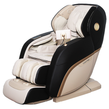 Cheap Price wholesale 4d electric zero gravity full body foot rollers massage chair