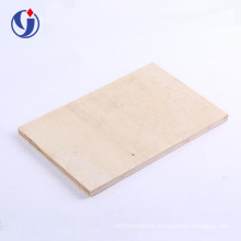 4x8 plywood cheap plywood commercial plywood with wbp glue poplar core