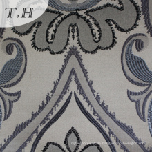 Stoff für Hotel Jacquard Fabric