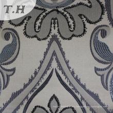 Tela para Hotel Jacquard Fabric