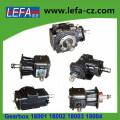 Японские детали трактора Inversor Transmission Gearbox Pto (18006)