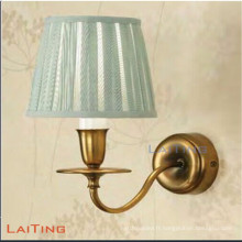 Wall sconce light indoor wall mounted lamp