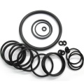 oil resistance nbr seal ring