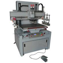 Screen Printing Machine (FB-4080ST)