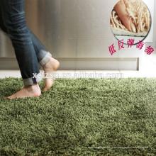 Mikrofaser Polyester Teppich Teppich Läufer kommerziellen Teppich Läufer