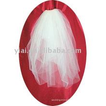 2013 wholesale new bridal wedding veil YH3003