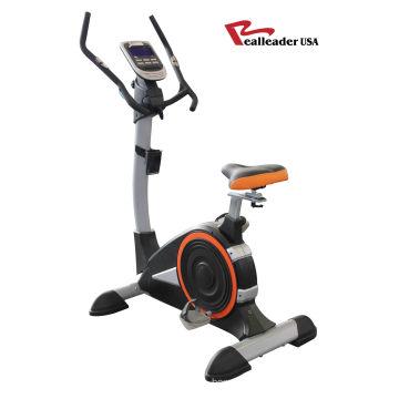 Fitness Equipment/Gym Equipment for Recumbent Bike P97u (PMS/EMS)