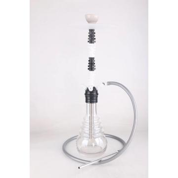 Wholesale of single-pipe cigarette kettles