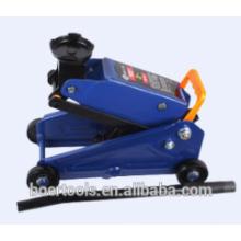 2T Mini Hydraulic Garage Jack