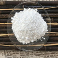 Präzipitiertes Calciumcarbonatpulver Caco3