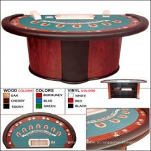 Mesa nova do póquer do estilo (TB-116)