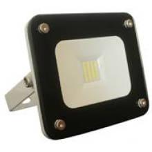 Patent Design-CE&RoHS&ERP Certificated Slim Flood Light 10W