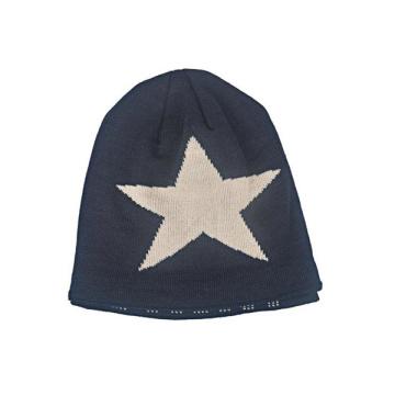 Chapéus feitos sob encomenda do Beanie do inverno