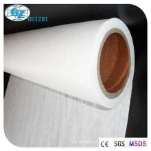 fornecedor não tecido da tela fornecedor china zhejiang