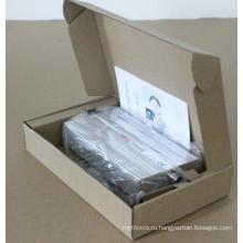 Оптовый GSM 900 Mobile Booster / Широкополосные ретрансляторы для дома и офиса