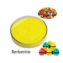 suplemento de açúcar no sangue metformina e perda de peso berberina