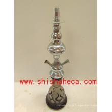 Tubulação de fumo de Nargile da qualidade superior do estilo de Tyler Shisha Hookah