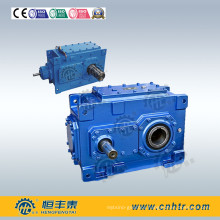 Hh Hb Series Helical and Helical-Bevel Gearbox for Mining Equipment