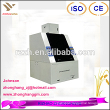 APPS type fully auto rice packing machine price